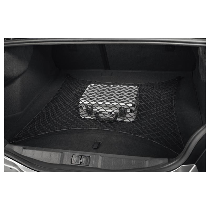 Rete del bagagliaio Peugeot - 407, 508, Traveller