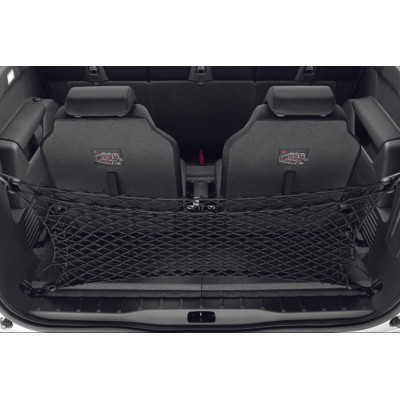 Luggage compartment net Citroën C4, C4 Picasso