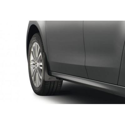 Přední zástěrky Citroën C-Elysée