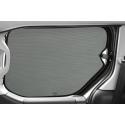 Sun blinds Peugeot Partner Tepee (B9)