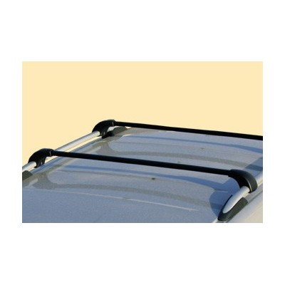 Set of 2 transverse roof bars Citroën Berlingo VP (M59)