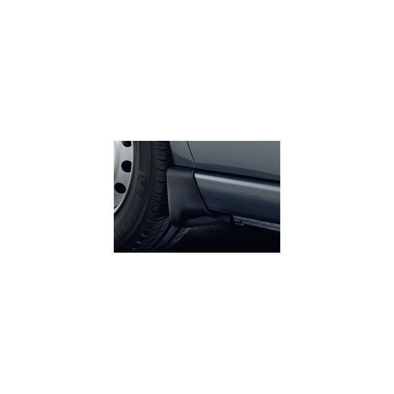 Zadní zástěrky Peugeot Expert (Tepee) 3