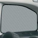 Slnečné clony pre zadné bočné okná Peugeot Partner Tepee (B9), Citroën Berlingo Multispace (B9)