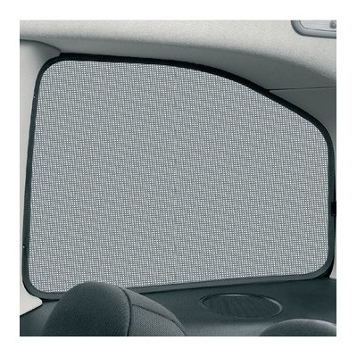 Sun blinds for the rear side windows Citroën Berlingo Multispace (B9)