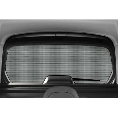 Sluneční clona pro okno 5. dveří Peugeot - Partner Tepee