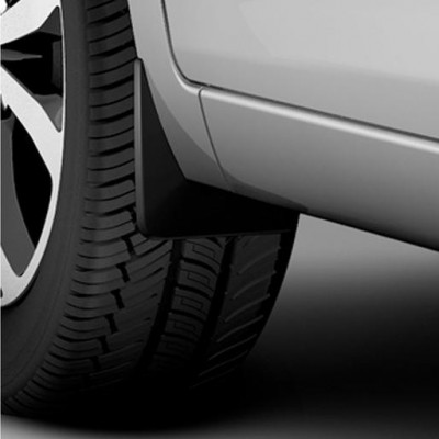 Přední zástěrky Peugeot 108