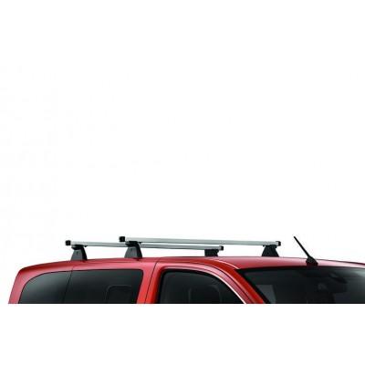 Transverse roof bar Citroën - SpaceTourer, Jumpy, Dispatch (K0), Opel - Zafira Life, Vivaro (K0)