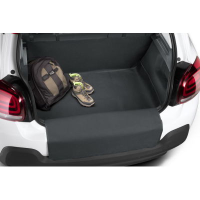 Funda de maletero Citroën
