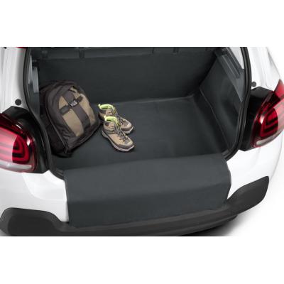 Potah do zavazadlového prostoru Citroën