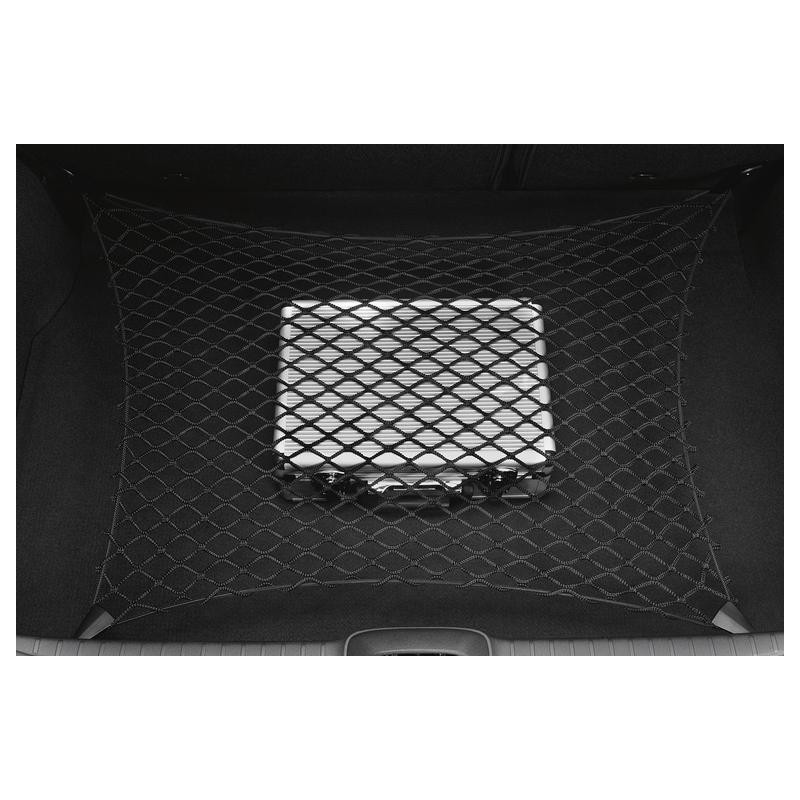 Sieť do batožinového priestoru Citroën