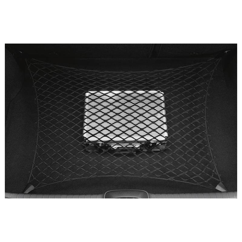 Síť do zavazadlového prostoru Citroën