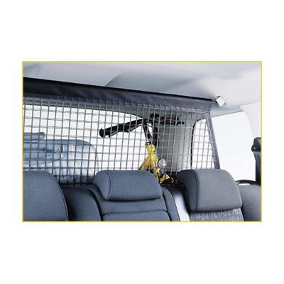 Sieť pre zadržanie vysokého nákladu Citroën Berlingo (K9), (B9)