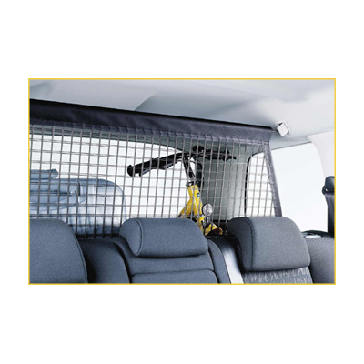 Síť pro zadržení vysokého nákladu Citroën Berlingo (K9), (B9), 7220TH