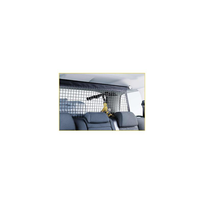 High load retaining net Citroën Berlingo (K9), (B9), 7220TH