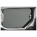 Sun blinds Peugeot Partner Tepee (B9), Citroën Berlingo Multispace (B9), one door