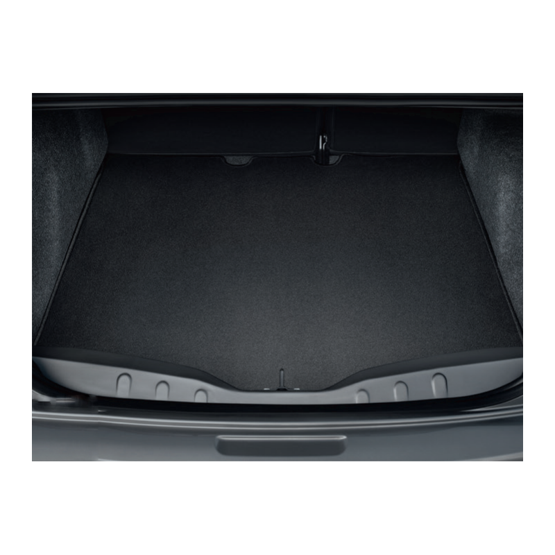 Koberec do batožinového priestoru Citroën C-Elysée