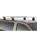 Strešný nosič Citroën - SpaceTourer, Jumpy (K0), Opel - Zafira Life, Vivaro (K0)