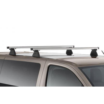 Transverse roof bar Citroën - SpaceTourer, Jumpy, Dispatch (K0), Opel - Zafira Life, Vivaro (K0)