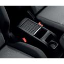 Centre console Peugeot Rifter, Partner (K9), Citroën Berlingo (K9)