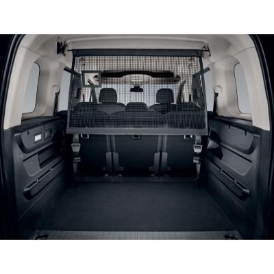 Síť pro zadržení vysokého nákladu Citroën - Berlingo (K9), (B9)