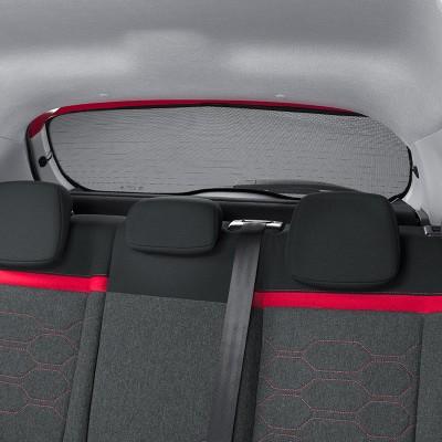 Estor parasol de luneta trasera Citroën C3