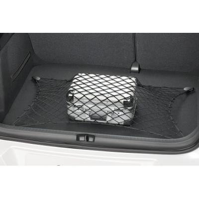 Síť do zavazadlového prostoru Citroën C3, C4, DS4, DS5