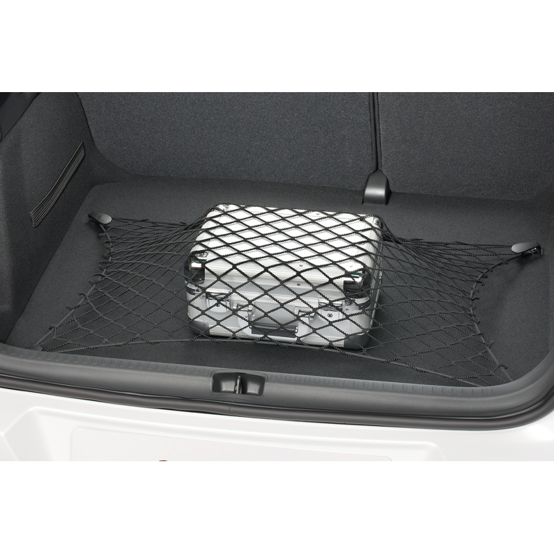 Luggage compartment net Citroën C3, C4, DS4, DS5