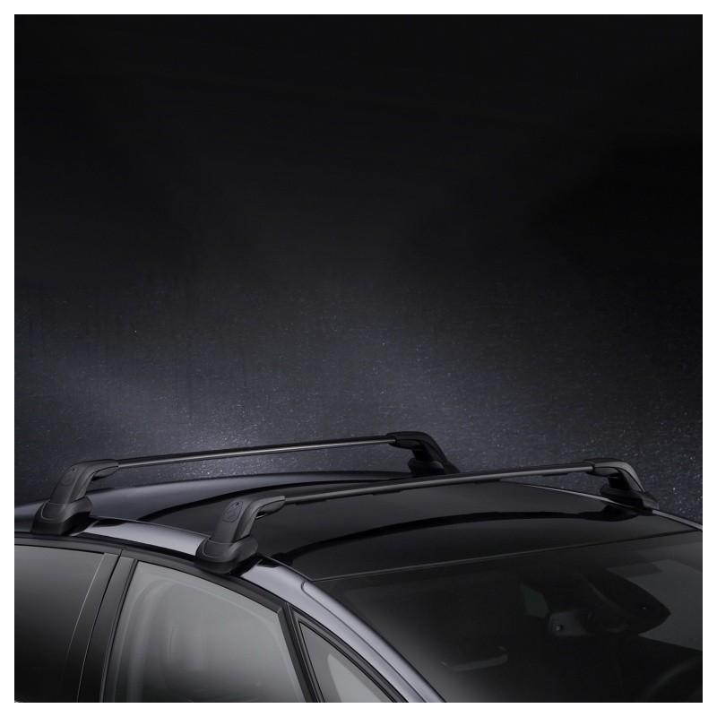 Střešní nosiče Citroën DS 4