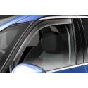 Juego de 2 deflectores de aire Citroën C4 SpaceTourer, Grand C4 SpaceTourer