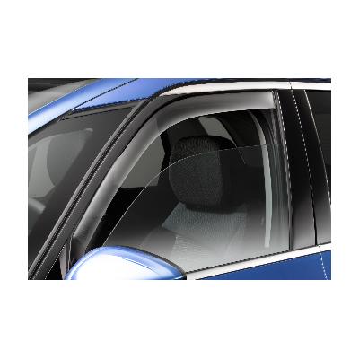 Serie di 2 deflettori dell'aria Citroën C4 SpaceTourer, Grand C4 SpaceTourer