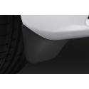 Juego de faldillas traseras Citroën DS 5
