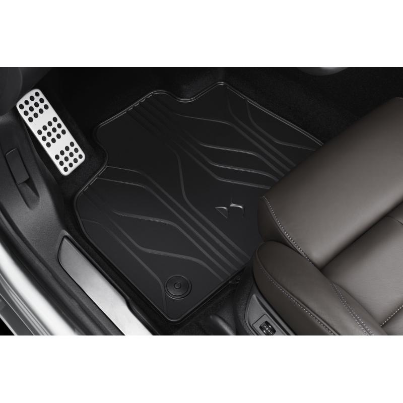 Gumové koberce Citroën DS 5