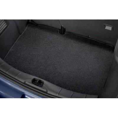 Koberec do zavazadlového prostoru Citroën C3 (A51), DS 3