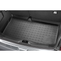 Luggage compartment tray Citroën DS 3