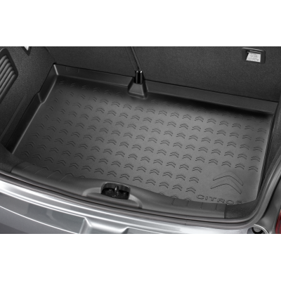 Bandeja de maletero Citroën DS 3