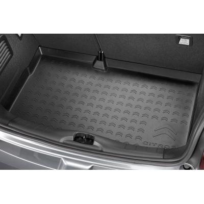 Vasca di protezione bagagliaio Citroën DS 3