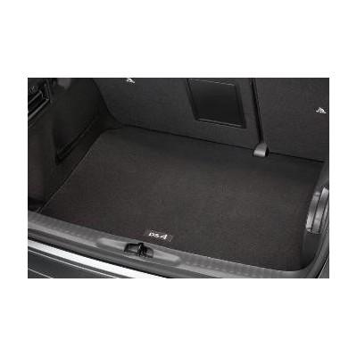 Koberec do zavazadlového prostoru Citroën DS 4