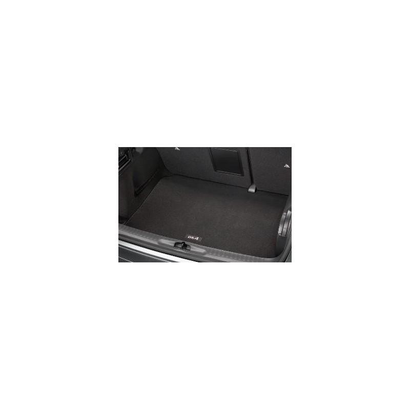 Koberec do batožinového priestoru Citroën DS 4
