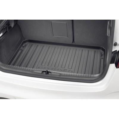 Vaňa do batožinového priestoru Citroën DS 4