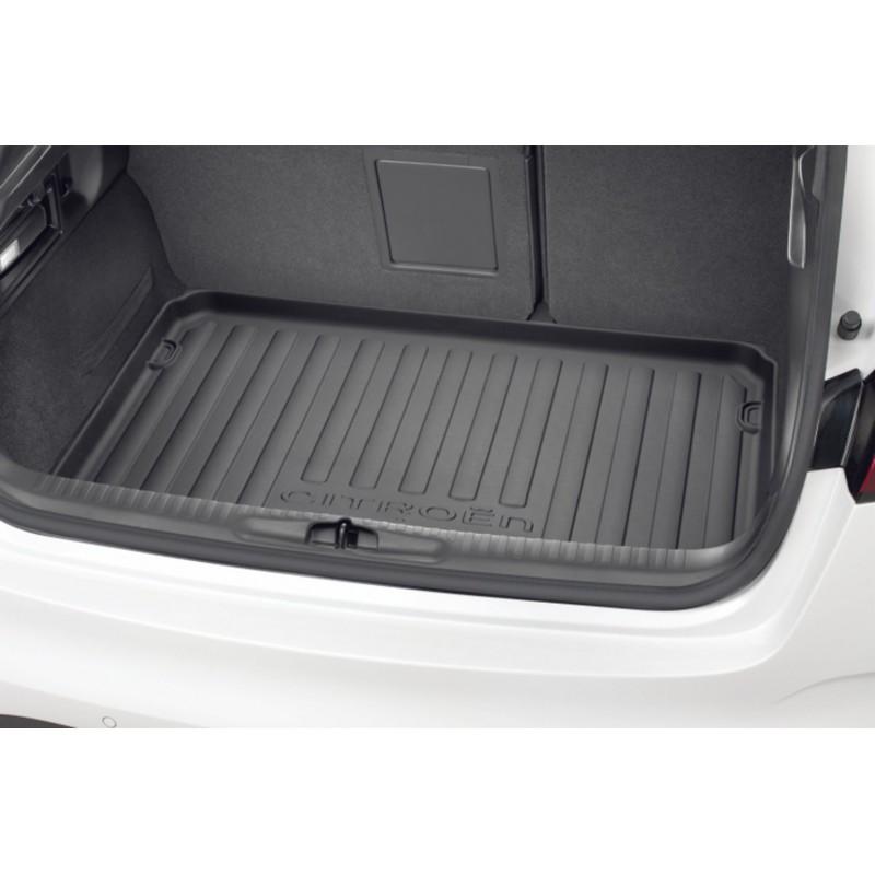 Vana do zavazadlového prostoru Citroën DS 4