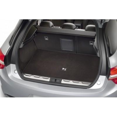Koberec do zavazadlového prostoru Citroën DS 5