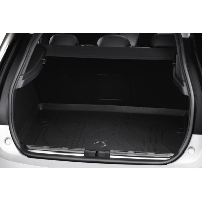 Luggage compartment tray Citroën DS 5