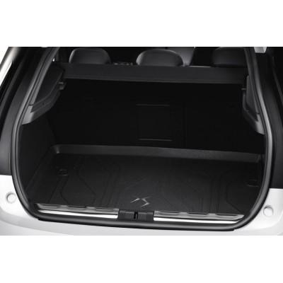 Vaňa do batožinového priestoru Citroën DS 5