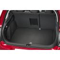 Alfombrilla de maletero reversible Citroën C4 (B7)