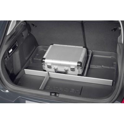 Vaňa do batožinového priestoru Citroën C4 (B7)