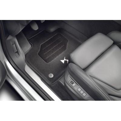 Juego de alfombrillas Citroën DS 5