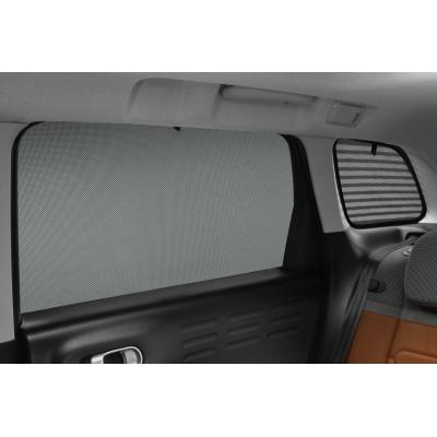 Sun blinds Citroën C3 Aircross