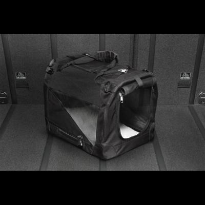 Transport bag for dog, cat - 40 cm