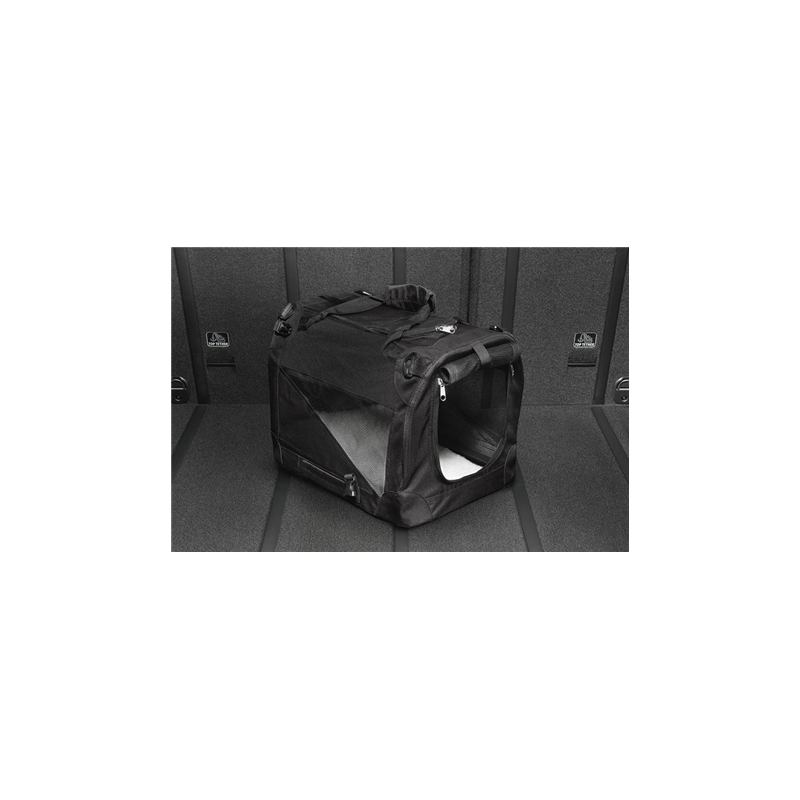 Přepravní taška na psa, kočku Peugeot - 40 cm