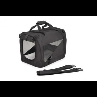 Transport bag for dog, cat - 60 cm
